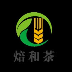 山西永麥商貿有限公司