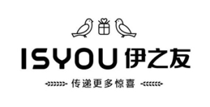 臺州市伊之友食品有限公司